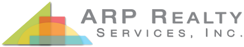 ARP Realty Services, Inc.